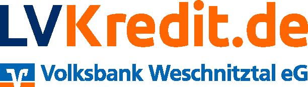 LV-Kredit.de