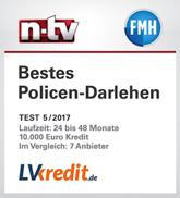 n-tv_Siegel_Policen-Darlehen_05-2017